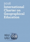 New International Charter on Geographical Education